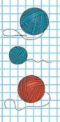 Страница 23 учебник Математика 1 класс 1 часть Моро задание на полях