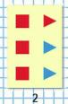 Страница 32 учебник Математика 1 класс 1 часть Моро задание на полях 2