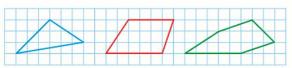 Страница 117 учебник Математика 1 класс 1 часть Моро задание 8