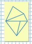 Страница 122 учебник Математика 1 класс 1 часть Моро задание 17