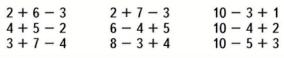 Страница 15 учебник Математика 1 класс 2 часть Моро задание 5