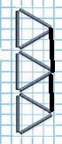 Страница 19 учебник Математика 1 класс 2 часть Моро задание 5 ответ