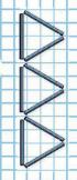 Страница 19 учебник Математика 1 класс 2 часть Моро задание 5