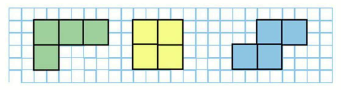 Страница 21 учебник Математика 1 класс 2 часть Моро задание 5