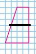 Страница 25 учебник Математика 1 класс 2 часть Моро задание 19 ответ