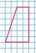 Страница 25 учебник Математика 1 класс 2 часть Моро задание 19