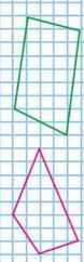 Страница 44 учебник Математика 1 класс 2 часть Моро задание 24
