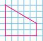 Страница 51 учебник Математика 1 класс 1 часть Моро задание внизу страницы