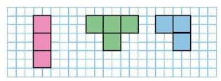 Страница 54 учебник Математика 1 класс 2 часть Моро задание 2