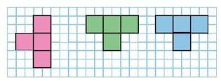 Страница 54 учебник Математика 1 класс 2 часть Моро задание 2 ответ