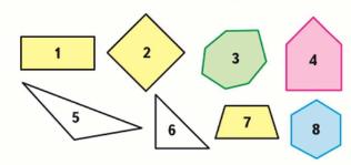 Страница 59 учебник Математика 1 класс 1 часть Моро задание 2