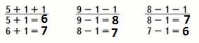 Страница 82 учебник Математика 1 класс 1 часть Моро задание 2 ответ