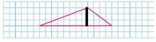 Страница 9 учебник Математика 1 класс 2 часть Моро задание 5 ответ