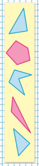 Страница 91 учебник Математика 1 класс 1 часть Моро задание на полях
