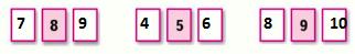 Страница 101 учебник Математика 1 класс 2 часть Моро задание 4 ответ