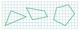 Страница 107 учебник Математика 1 класс 2 часть Моро задание 3