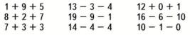 Страница 60 учебник Математика 1 класс 2 часть Моро задание 5