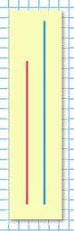 Страница 67 учебник Математика 1 класс 2 часть Моро задание 3