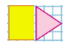 Страница 78 учебник Математика 1 класс 2 часть Моро задание 17 ответ 1