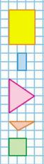 Страница 78 учебник Математика 1 класс 2 часть Моро задание 16